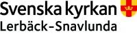 LerbackSnavlunda_logo_RGB.png