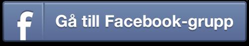 Gå till Facebook-grupp
